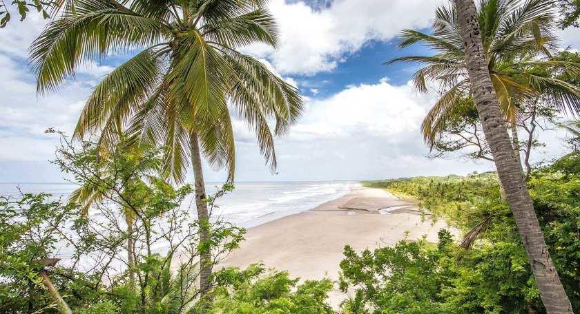 95-beach-2-hotel-barcelo-montelimar-beach_tcm7-40140.jpg